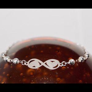Jewelry - Silver 925 bracelet